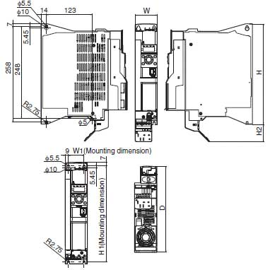 Inverter-Toshiba-Tosvert-VF-MB1-Dimension.jpg