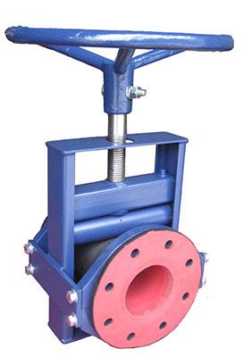 Pinch-valve.jpg