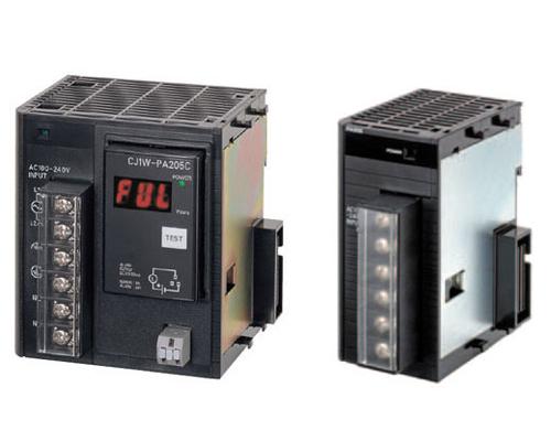 Power_Supply_Unit_CJ-series.jpg