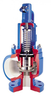 Relief-valve.jpg
