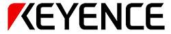 Keyence PLC